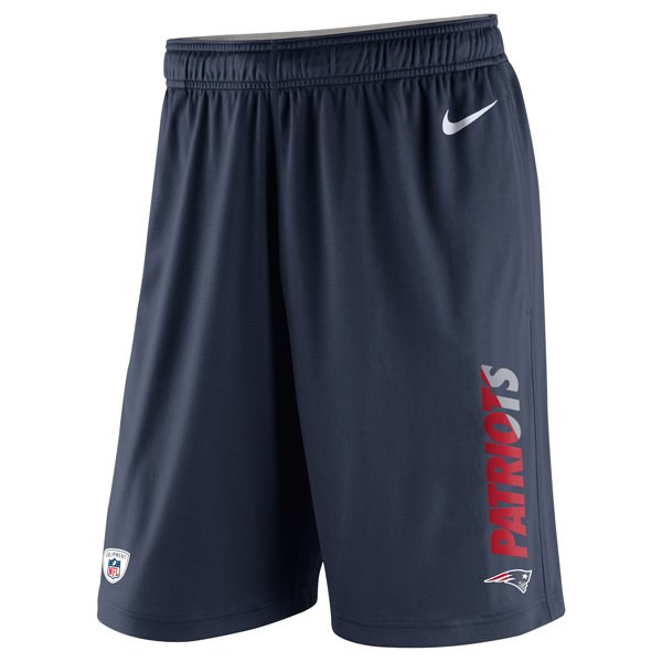 Nike Practice Fly 3.0 Shorts-Navy